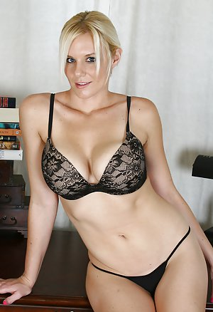 Milf Pictures